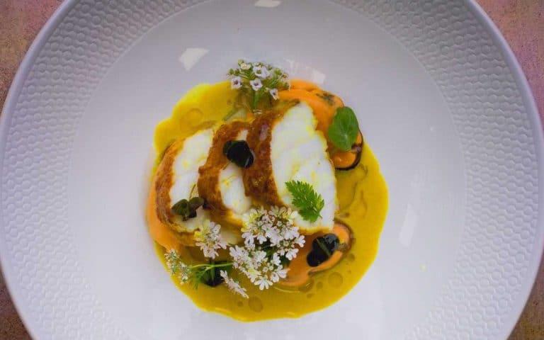 Restaurant-Gallery-05-1600x1000