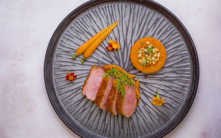 Restaurant-Gallery-07-1600x1000