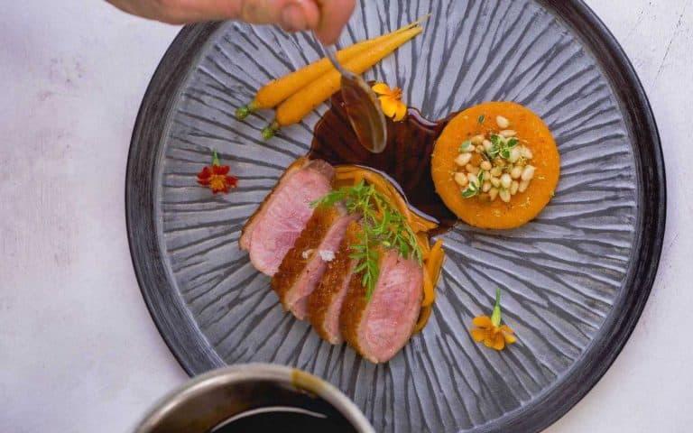 Restaurant-Gallery-08-1600x1000