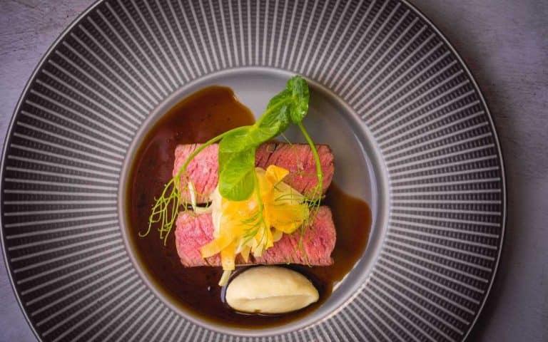 Restaurant-Gallery-10-1600x1000