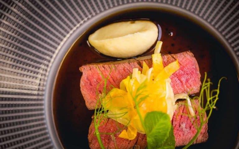 Restaurant-Gallery-11-1600x1000